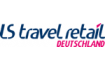 Logo LS travel
