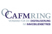 Partner Logo CAFM RING
